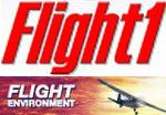 Flight1 is the home of Flight Environment!